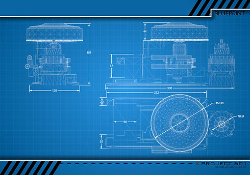 1000x-W-Blueprints-technical.jpg