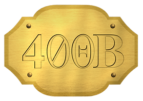 40OBplaque-NOwoodmount.png