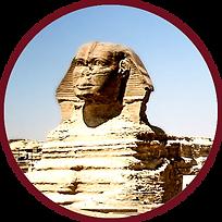 redbordered-sphinx.png