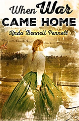 WhenWarCameHome-LindaPennell.PNG