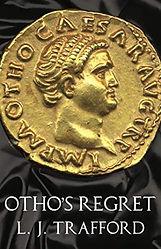 OthosRegret-LJTrafford.JPG
