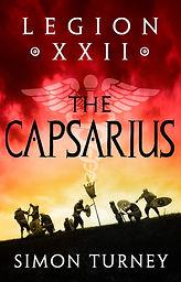 Casparius-Simon Turney.jpg