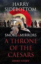ThroneofCaesar-short-Smoke&mirrors-Harry