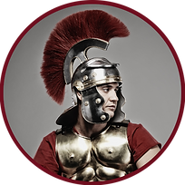 redbordered-rome.png