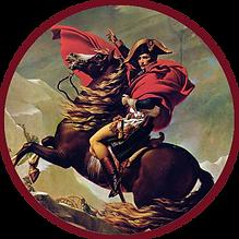 redbordered-napoleon.png