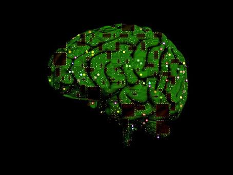 Intel inside - Your Brain