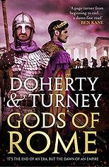 GodsofRome-Doherty&Turney.JPG