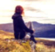 QM-paid-woman on mountain-sm-cropped.jpg