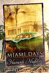 MiamiDays-HavanaNights-LindaPennell.PNG