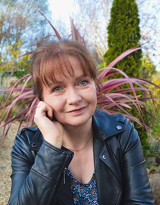 Pam Lecky - Pam O'Shea.jpg