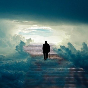 Afterlife: Does Physics Have the Answer?