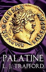 Palatine-LJTrafford.JPG