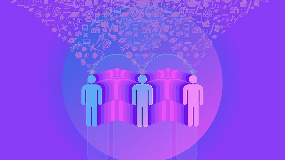 Conscious Evolution, Sam Nash, The Aurora Mandate, blog post,