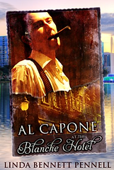 AlCaponeattheBlancheHotel-LindaPennell.PNG