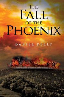 71cfOKBUX4L - Daniel Kelly.jpg