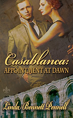 Casablanca-Appointment-LindaPennell.PNG