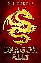 Dragon04-MJPorter.JPG