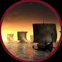 redbordered-viking ships.png