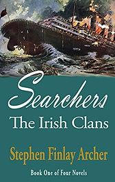 Searchers-IrishClans01-StephenFinlayArcher.JPG