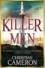 killerofmen-christiancameron.JPG
