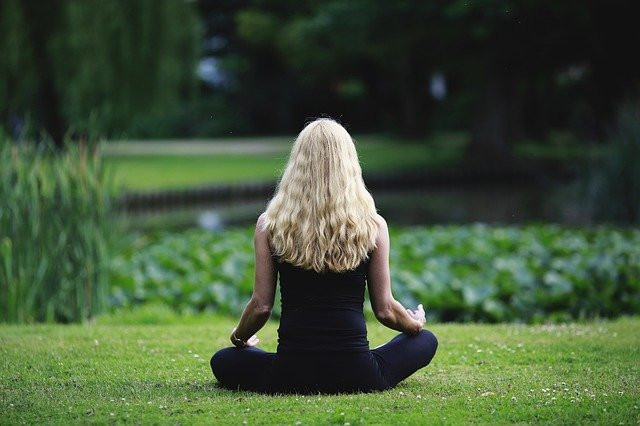 mindful breathing, meditation, sam nash,