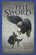 theswordfell-cycle2-milescameron.JPG