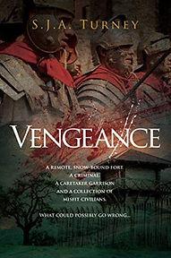 Vengeance-SimonTurney.JPG