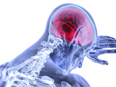9 Ways to Beat Dementia
