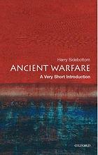 AncientWarfare-Veryshortintro-HarrySideb