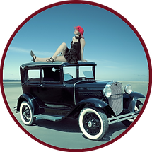 redbordered-1920sflapper.png