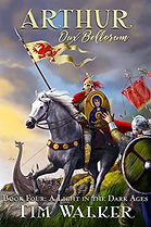 Arthur-book4-Timwalker.JPG