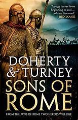 Sons of ROme01-Doherty&Turney.JPG