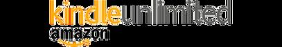 kinde-unlimited-logo-1500s.png
