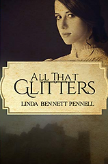 AllThatGlitters-LindaPennell.PNG