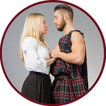 redbordered-highlandlovers.png
