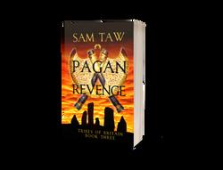 Pagan Revenge