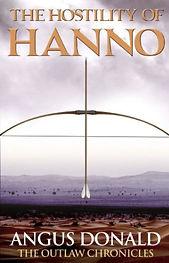 HostilityofHanno-Shortstory-AngusDOnald.JPG