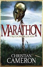 marathon-christiancameron.JPG