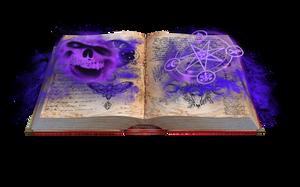magic, Halloween,