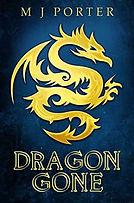 Dragon02-MJPorter.JPG
