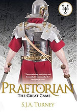 Pretorian1-SimonTurney.JPG