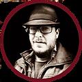 AlexGough-redbordered-Author-circles.png