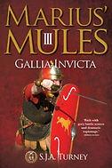 MariusMules3-SimonTurney.JPG