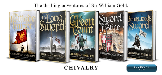 BUYnow-ChivalryBookBanner.png