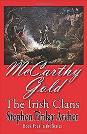 McCarthyGold-IrishClans04-StephenFinlayArcher.JPG