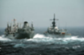 ships-1018_1280.jpg