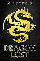 Dragon05-MJPorter.JPG