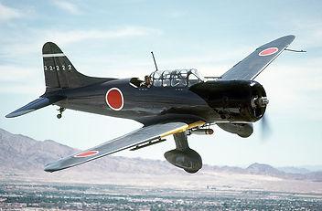 aircraft-60575_640.jpg