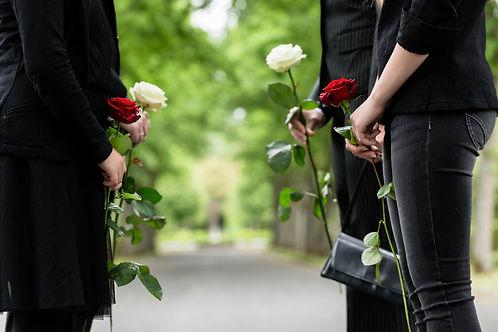 1000px-W-mourners.jpg