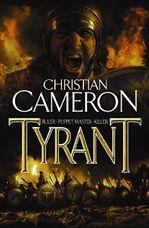 tyrant-christiancameron.JPG